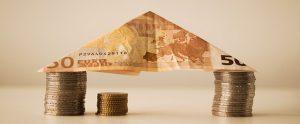 présmo-hipotecario-pasos-informaión-precontractual-oferta-vinculante