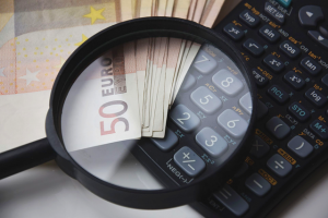 notaría Murcia notario villaleal pasos a dar en la contratación de un préstamo personal