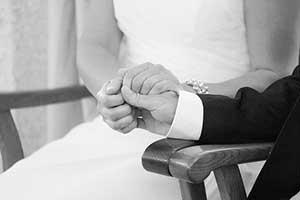 Acta de matrimonio notaría murcia notario Separación divorcio régimene económico declaracion de herederos