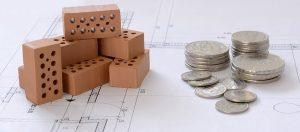 Las normas de transparencia en la nueva Ley de Crédito Inmobiliario. La información precontractual y el Acta notarial previa a la formalización del préstamo hipotecario.